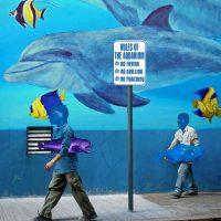 Aquarium-Poachers--114632